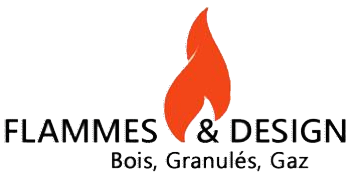 FLAMMES & DESIGN
